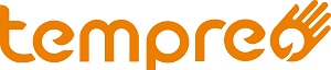tempreo Logo