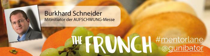 141017-Burkhard-Schneider