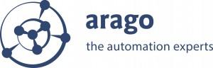 55 Mio. USD Wachstumskapital für Frankfurter Spezialisten für IT-Automatisierung