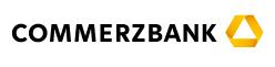 CommerzVentures – Commerzbank startet Venture-Capital-Gesellschaft in Frankfurt am Main