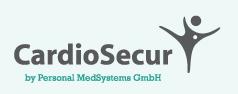 Personal MedSystems, ein mHealth Startup aus Frankfurt, sucht Verstärkung