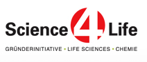 1. Science4Life Technology Slam zeigt spannende deutsche Life Sciences- und Chemie-Start-ups