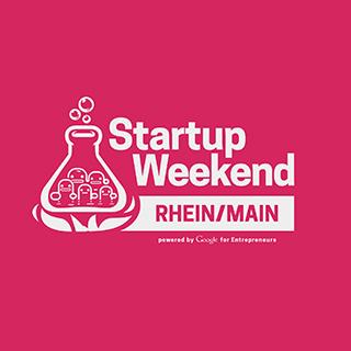 54 Stunden, 200 Burritos und 50 Programmierer – das erwartet Euch beim Startup Weekend Rhein-Main