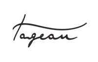 Tageau – Darmstädter Online-Plattform hilft, Ideen zu verwirklichen