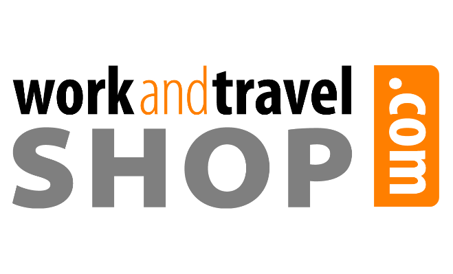 Made in Aschaffenburg: Work&Travel Reisen im Baukastenprinzip mit WorkandTravelSHOP