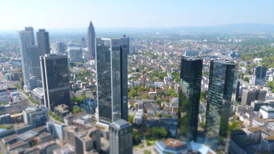 10 Finance-Startups aus FrankfurtRheinMain, die Du kennen solltest (Teil 1)