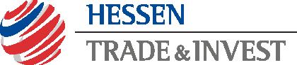 CeBIT 2015: Werdet Mitaussteller auf dem Hessen-IT-Firmengemeinschaftsstand