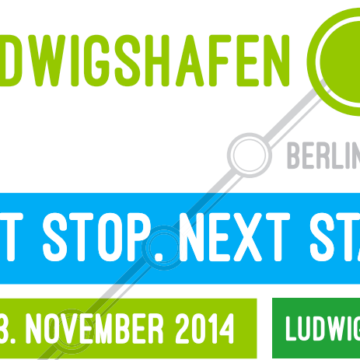 Startup Weekend Ludwigshafen – in 54 Stunden Dein Business starten