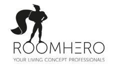 Frankfurter Startup Roomhero bietet Praktikum für Interior Designer/Innenarchitekt (m/w)