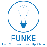 "Mainzer StartUp Slam ""Funke"""