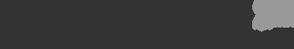 Lahnsteiner Start-up geht mit Shop für exklusive Manschettenknöpfe online