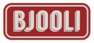 """Frankfurter Startup """"Bjooli"""" ist der erste geprüfte Marktplatz für Oldtimer-Ersatzteile und Zubehör"""