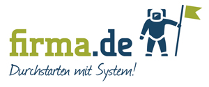 """""""It's all about people and dreams"""" – Michael Silberberger, Gründer von www.firma.de, im Interview"""