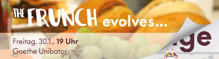 frunch_evolves_rms-header