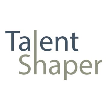 In 54 Stunden von der Idee zum Startup – Talent Shaper aus Frankfurt
