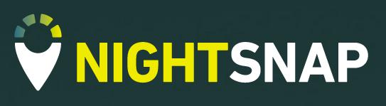 nightsnap_logo