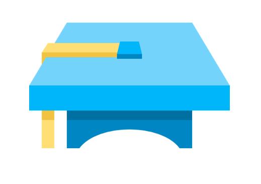 """Heißes Unibator Startup """"Studentica"""" sucht weitere Team-Mitglieder"""