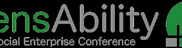 SensAbility 2015 – Social Enterprise Conference an der WHU