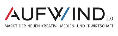 Frischer Wind für Unternehmen:  Aufwind 2.0 – Markt der Kreativ-, Medien- und IT-Wirtschaft in der Rheingoldhalle Mainz