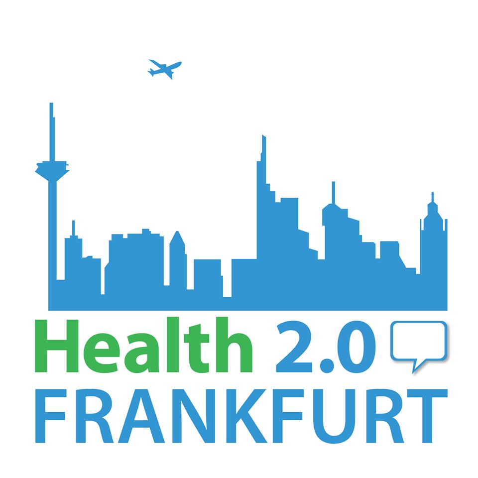 Healthcare-Innovationen in FrankfurtRheinMain – Health 2.0-Austauschplattform gestartet