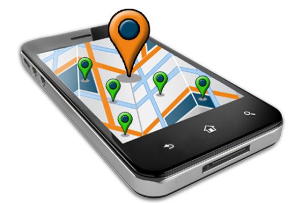 Lokales Online-Marketing für Start-Ups