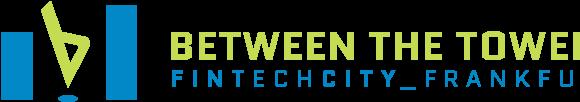 """Between the Towers – """"Instant Payment – eine neue Chance für Innovationen"""""""