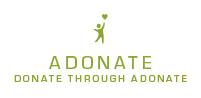 Adonate – Gutes tun beim Online-Shopping