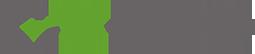 Fair-sichert24.de – Finanzdienstleister mit Privat- und Gewerbekunden in ganz Deutschland