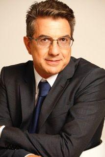 Ehemaliger Vorstand und Geschäftsführer von Conrad Elektronik unterstützt das Startup Monagoo