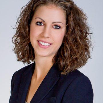 Erfolgreiches 1. Jahr von HitchOn – Gründerin Sarah Kübler im Interview