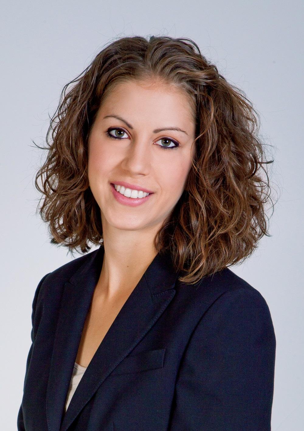 Sarah Kuebler