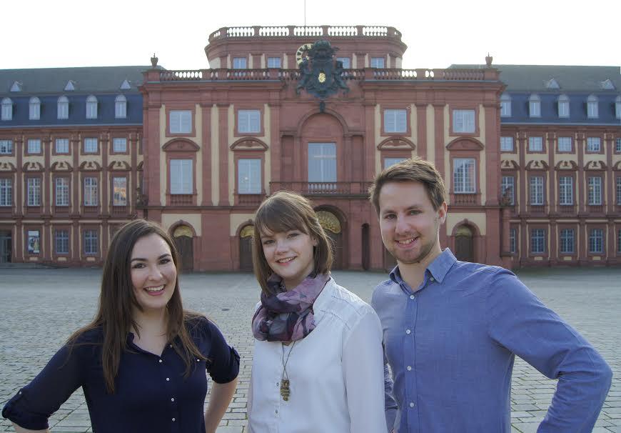 Studybees aus Mannheim sichert sich Finanzierung durch die ISB