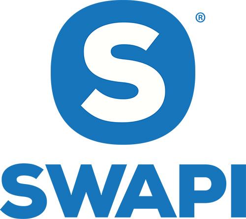 Swapi – Was macht eigentlich mein Nachbar?