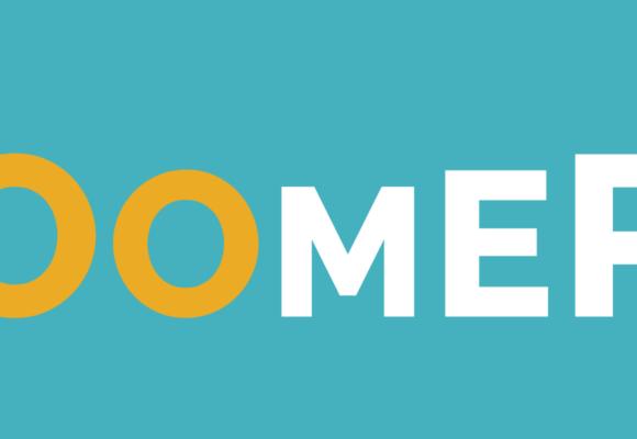 Boomera – Enttäuschte Kunden begeistern