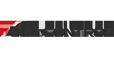 Full Control Logo