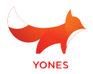 Frankfurter Startup Yones sucht Praktikant/in im Marketing