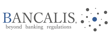 Bancalis sucht Chief Technical Officer (m/w)