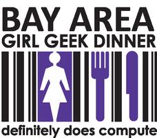Women in tech – Geek Girl Angie Chang zu Gast in Frankfurt
