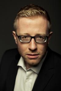 Tim Wullbrandt | Rechtsanwalt | Heidelberg