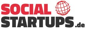 Social-Startups.de erhält attraktives Design und beruft einen Beirat