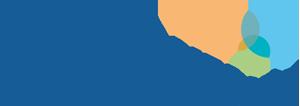 MeinAllergiePortal gewinnt bei Health Media Awards 2015