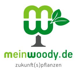 """""""Urban Gardening"""" wird einfach – meinwoody"""