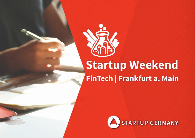 startup_weekend_fintech