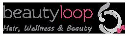 Alles für deine Schönheit: beautyloop aus Frankfurt