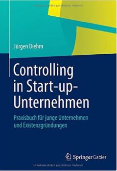 controlling-in-startup-unternehmen
