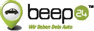 beep24 aus Frankfurt – Autokauf und Autoverkauf im 21. Jahrhundert