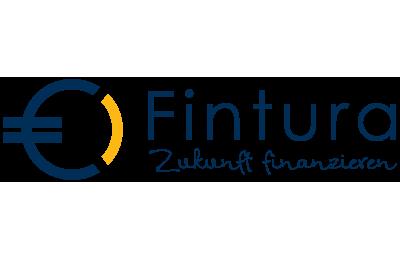 Fintura und die Südwestbank starten Zusammenarbeit