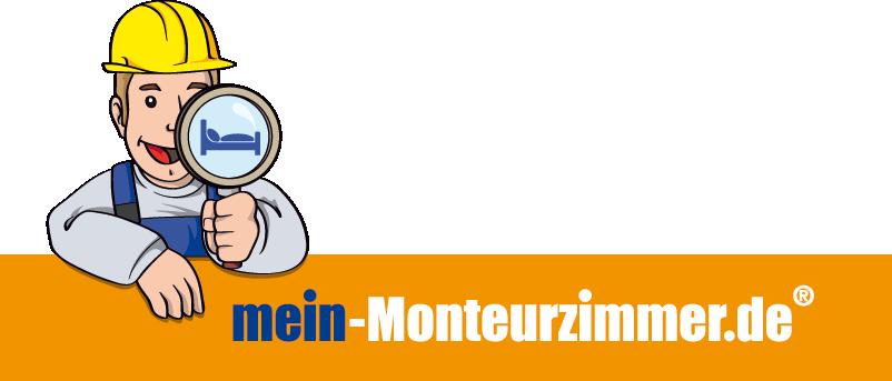 Temporäre Unterkünfte für Handwerker und Außendienstler: Mein-Monteurzimmer.de aus Fulda