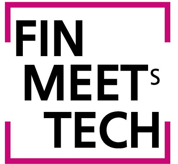 """FinMeetsTech am 6. Oktober – """"Roll up your sleeves and work"""""""