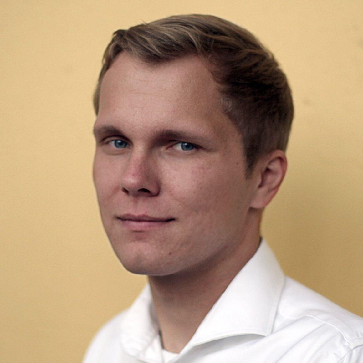 Interview mit Tobias Zander, Gründer von beerplorer.com
